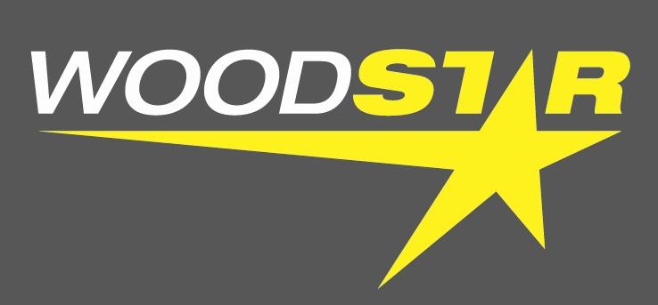 logo MTD